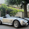 AC COBRA SUPERFORMANCE MKIII, COME NUOVA!