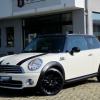 MINI COOPER D 109cv PEPPER 18″ JCW  , PERMUTE