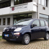 FIAT PANDA NEW MODEL KM 0 , PERMUTE