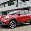 FIAT 500x 2.0 MULTIJET 140cv AT9 OPENING EDITION 4×4 , UNICOPROPRIETARIO, 18″ , PERMUTE