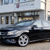 MERCEDES A 200 CDI 136cv BLUE EFFICIENCY , NAVI , 17″ , PERMUTE