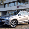 CITROEN C4 AIR CROSS 1.6 HDI 115cv SEDUCTION , 18″ , PERMUTE