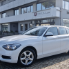 BMW 116d 116cv 5p. UNIQUE , 16″ , PERMUTE