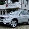 BMW X5 25d 218cv XDRIVE BUSINESS , NAVI PRO , 18″ , UFF. ITALIANA , PERMUTE