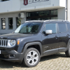 JEEP RENEGADE 2.0 MJT 140cv 4X4 LIMITED , 18″ , PELLE , PERMUTE