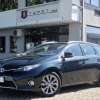 TOYOTA AURIS 1.8 HYBRID TOURING SPORTS ACTIVE PLUS , NAVI , RETRO , PERMUTE