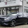 MERCEDES A 180 cdi 109cv EXECUTIVE , 18″ , PERMUTE