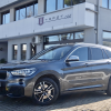 BMW X1 20d 190cv xDrive AUT. , GARANZIA UFF. , 19″ , HEAD-UP , FARI LED , NAVI PRO , PERMUTE