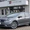 VOLKSWAGEN GOLF 1.6 TDI 115cv DSG HIGHLINE , GARANZIA UFF. , UFF. ITALIANA , UNICOPROPRIETARIO , VIRTUAL COCKPIT , PERMUTE