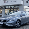 VOLVO V40 BUSINESS D2 114cv BUSINESS EDITION , NAVIGATORE , 16″ , PERMUTE