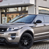 LAND ROVER EVOQUE 2.2 SD4 190cv AUT. DYNAMIC , 20″ , BLACK PACK , UNICOPROPR., RETROCAMERA, NAVI , PELLE , PERMUTE