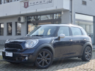 MINI COUNTRYMAN SD 2.0 143cv , 18″ , BOLLO 10/2020 , PERMUTE