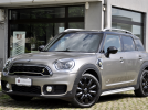 MINI COOPER COUNTRYMAN SE ALL4 HYPE , WIRED PACK , 18″ , NAVI PRO, PELLE , GARANZIA UFF. 6/2021 , PERMUTE