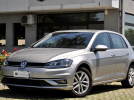 VW GOLF 7.5 1.6 TDI 116cv BUSINESS 5p. , EURO 6B , UFF. ITALIANA , 16″ , PERMUTE