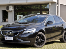 VOLVO V40 2.0 D2 120cv INSCRIPTION , FARI LED , PELLE , 17″ , NAVI , RETRO , PERMUTE