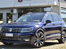 VW TIGUAN 2.0 TDI 150cv 4MOTION ADVANCED R-LINE , 20″ , LED , NAVI , RETRO , VIRTUAL ,UNICO PROPRIETARIO , PERMUTE