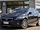 VOLVO V40 CC CROSS COUNTRY 2.0 D2 120cv BUSINESS , NAVI , 17″ , DI FATTO UNICO PROPRIETARIO , PERMUTE