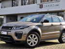 LAND ROVER EVOQUE 2.0 TD4 150cv SE DYNAMIC , UNICO PROPRIETARIO , SERVICE UFF. LAND , NAVI PLUS , PELLE , BOLLO 10/2021, PERMUTE