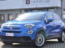 FIAT 500X 1.6 MJT 120cv URBAN, UNICO PROP, UFF. ITALIANA, LANE ASSIST, FARI LED, RETROCAMERA, 17″, PERMUTE